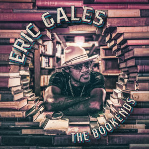 (2019) Eric Gales - The Bookends